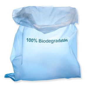 Biodegradable Plastic India Manufacturing Biodegradable